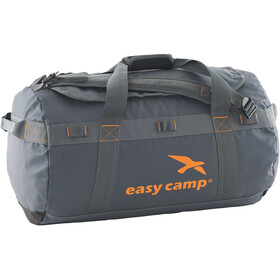 Easy Camp Porter 60 Mochila/Bolsa